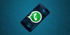 Desembargador nega recurso do WhatsApp e mantém bloqueio