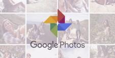 Como editar imagens no Google Fotos