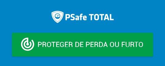 PROTEGER-DE-PERDA-OU-FURTO (1)
