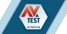 AV-Test: PSafe Total tem a melhor proteção mobile do Brasil