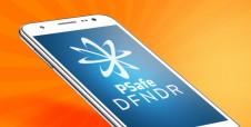 PSafe Total agora é DFNDR Security