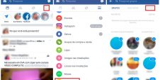 Aprenda como criar um grupo secreto no Facebook