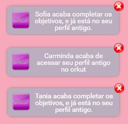 acessar-orkut