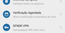 Saiba como deixar seu celular protegido de hackers