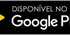 Brasileiros acessaram 31 ataques virtuais em 2018