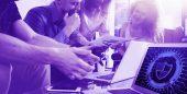 O mês de conscientização da segurança digital é crucial para a segurança de pessoas e empresas.