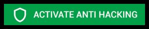 Deeplink_Activate-Anti-Hacking