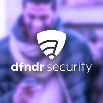 dfndr antivirus reviews